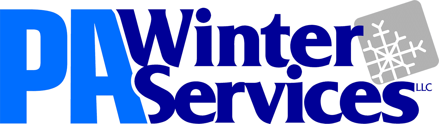 PA Winter Services